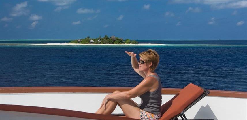 sun-deck-loungerw857h570crwidth857crheig