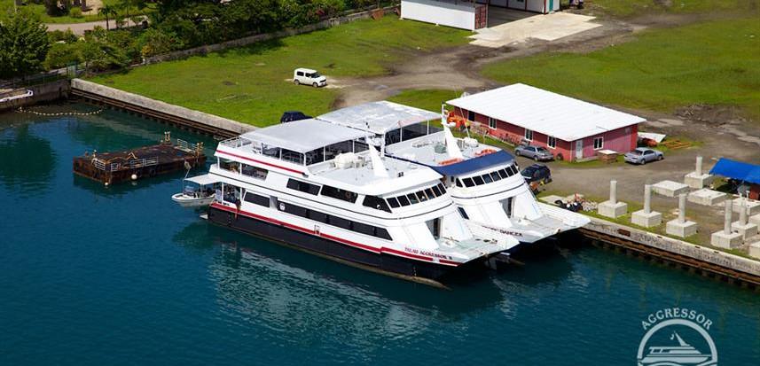 paii-yacht21w857h570crwidth857crheight57