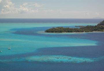 Island_French_Polynesia01w857h570crwidth