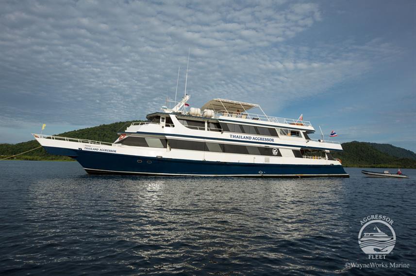 thailand-yacht17w857h570crwidth857crheig
