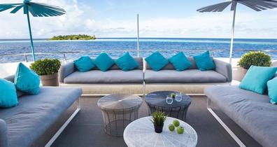 maldives-super-yacht-azalea-cruise-7w857