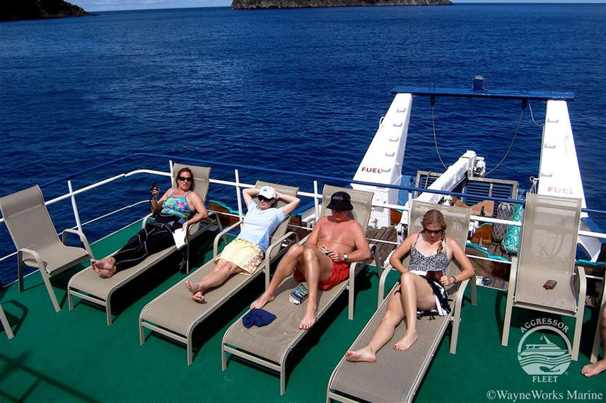 oai-yacht15w857h570crwidth857crheight570