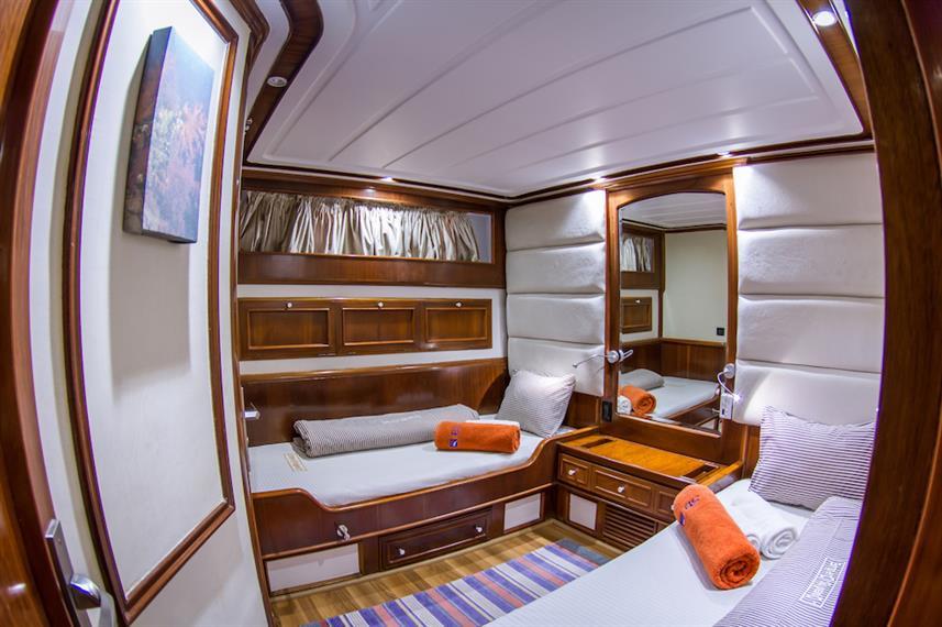 twin-cabin-2w857h570crwidth857crheight57