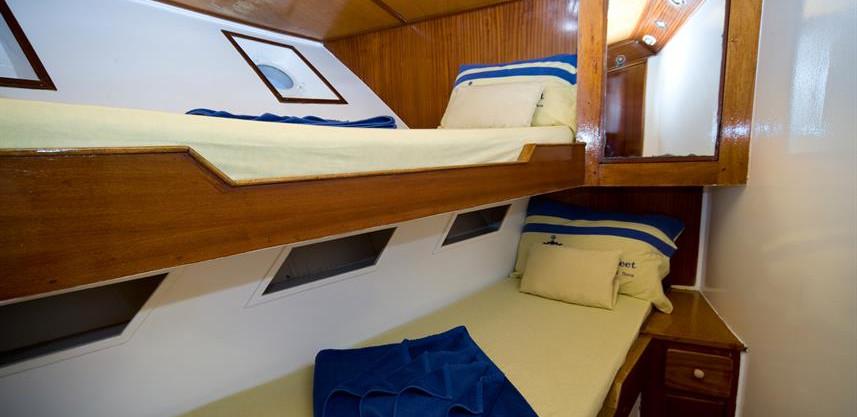 sn5-cabin05w857h570crwidth857crheight570