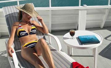 rockisland-yacht15w857h570crwidth857crhe