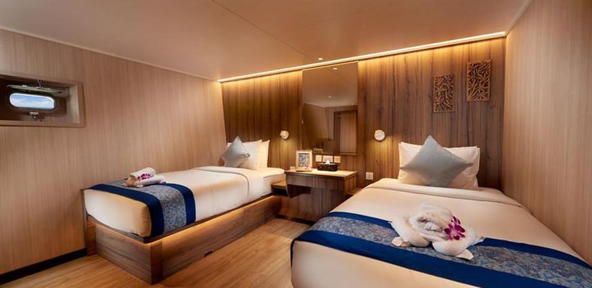 gaia-love-cabin-05-1200w857h570crwidth85