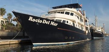 rocio_del_mar_dockside2w857h570crwidth85