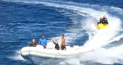speedboatw857h570crwidth857crheight570.j