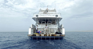 dive-deck1w857h570crwidth857crheight570.