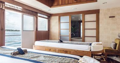 spa-roomw857h570crwidth857crheight570.jp