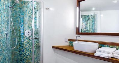 bathroomw857h570crwidth857crheight570.jp