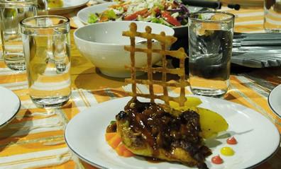 food-on-board-2w857h570crwidth857crheigh