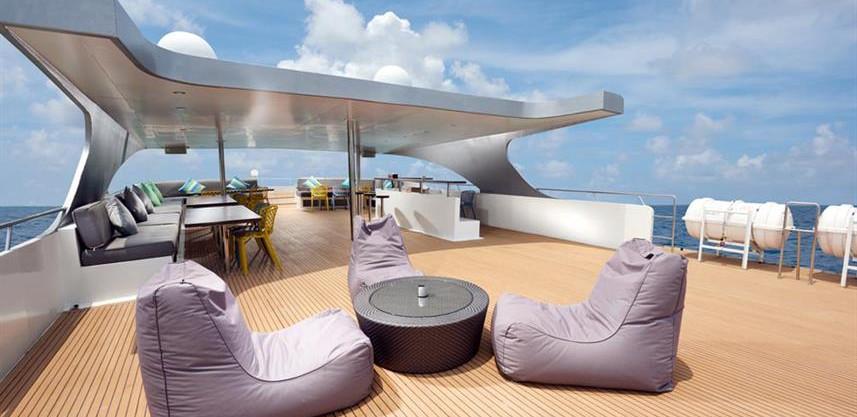 gaia-love-sun-deck-1200w857h570crwidth85