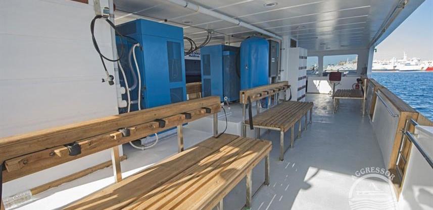 maldives-yacht18w857h570crwidth857crheig