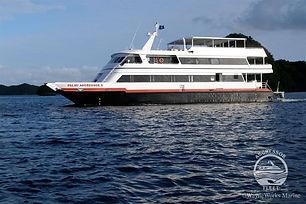 paii-yacht14-3w857h570crwidth857crheight570.jpg