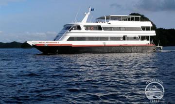 paii-yacht14-3w857h570crwidth857crheight