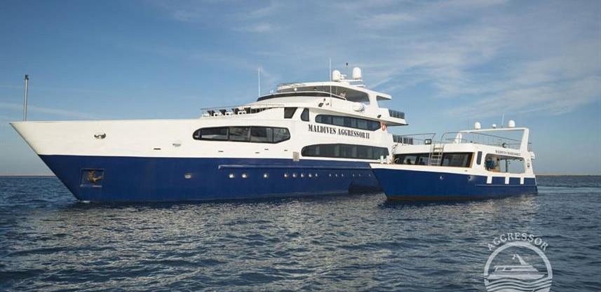 maldives-yacht25w857h570crwidth857crheig
