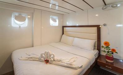 standard_room_double_bedw857h570crwidth8
