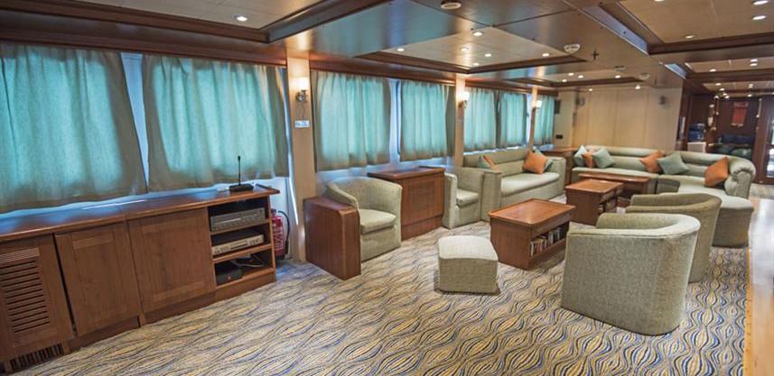 lounge-1w857h570crwidth857crheight570.jp
