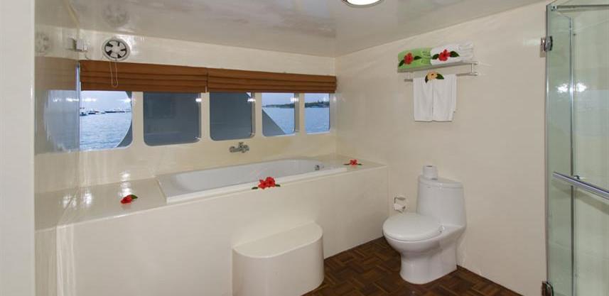 suite-cabin-vip-bathroom-03w857h570crwid