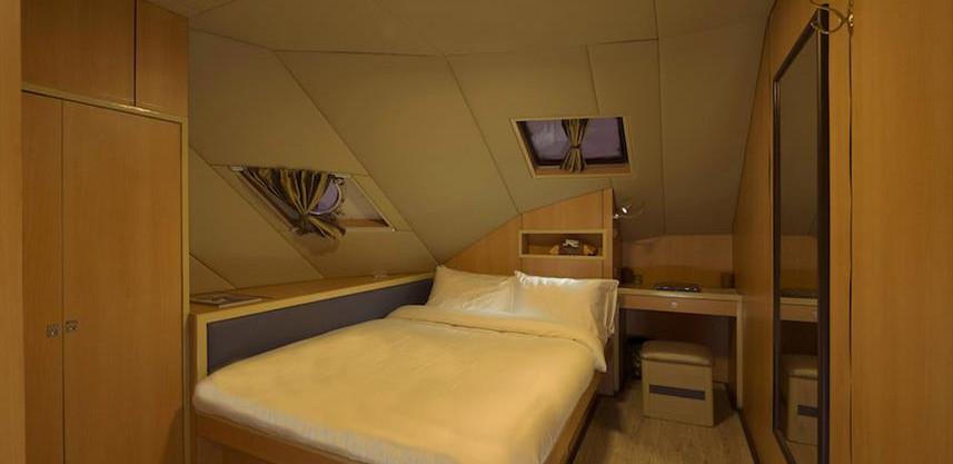 Suite1-2w857h570crwidth857crheight570.jp