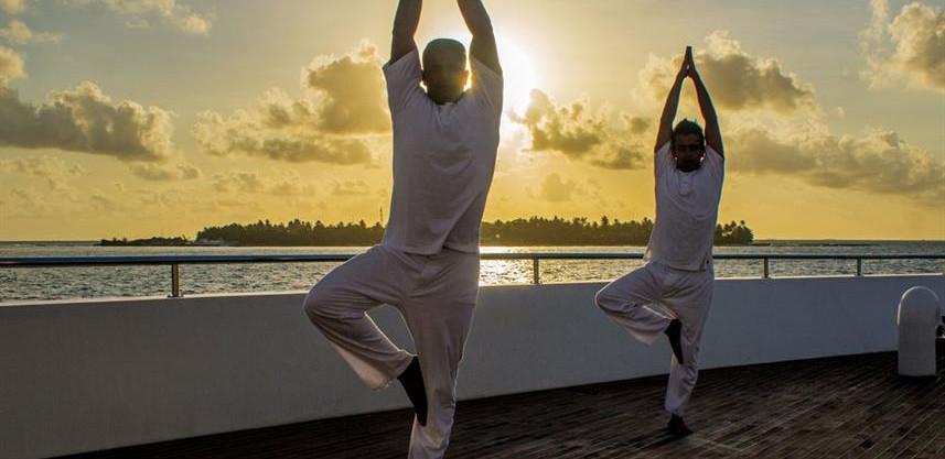 yoga-1w857h570crwidth857crheight570.jpg