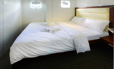 forward_cabin_standard_queen6w857h570crw