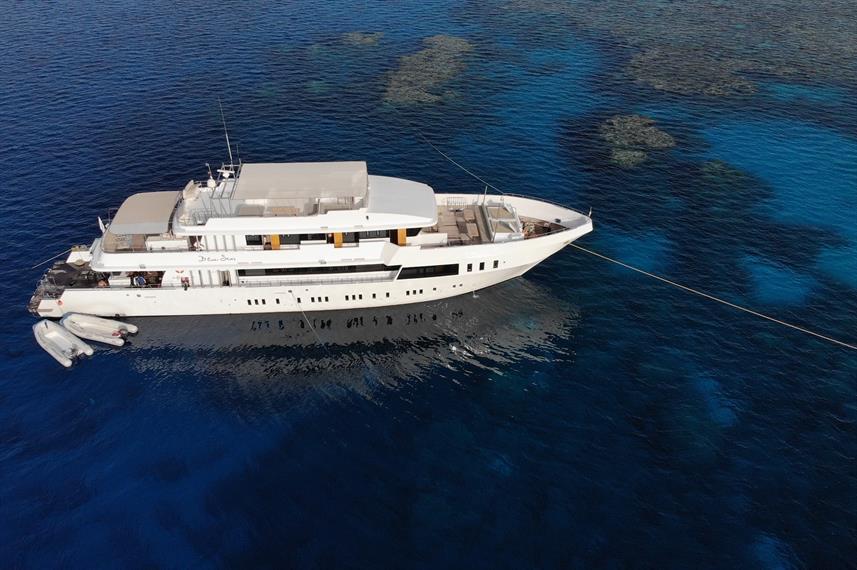 blue-seas-4w857h570crwidth857crheight570