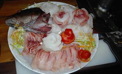 food-on-boardw857h570crwidth857crheight5