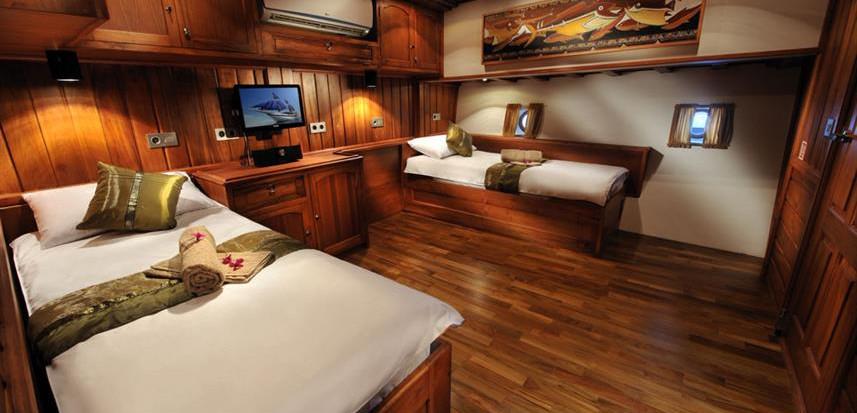 cabin_5w857h570crwidth857crheight570.jpg