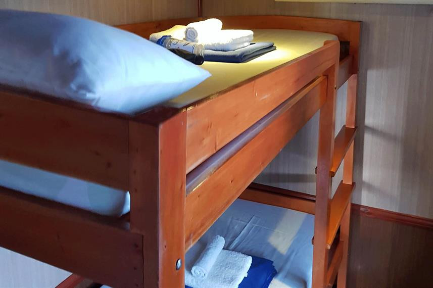double-bed-room-narayanaw857h570crwidth8