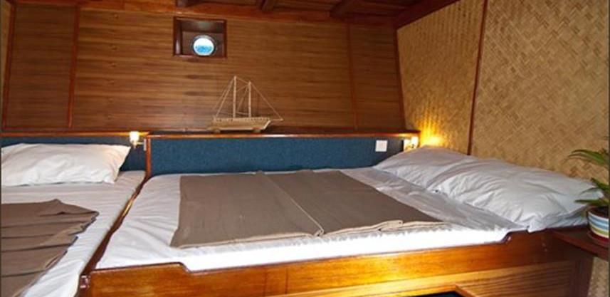 SEA_SPIRIT_maldives_Twin3w857h570crwidth