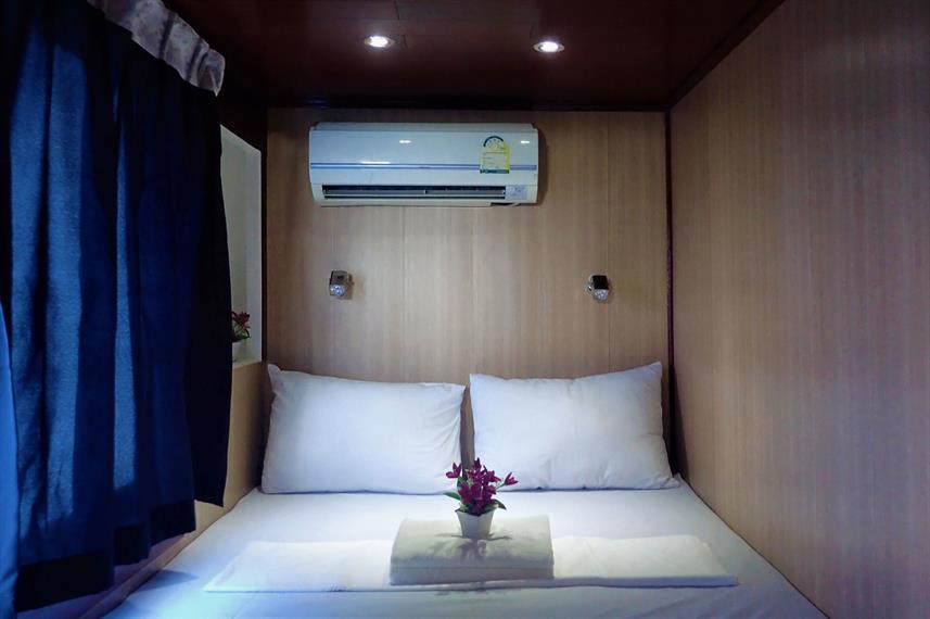 double-room-narayanaw857h570crwidth857cr
