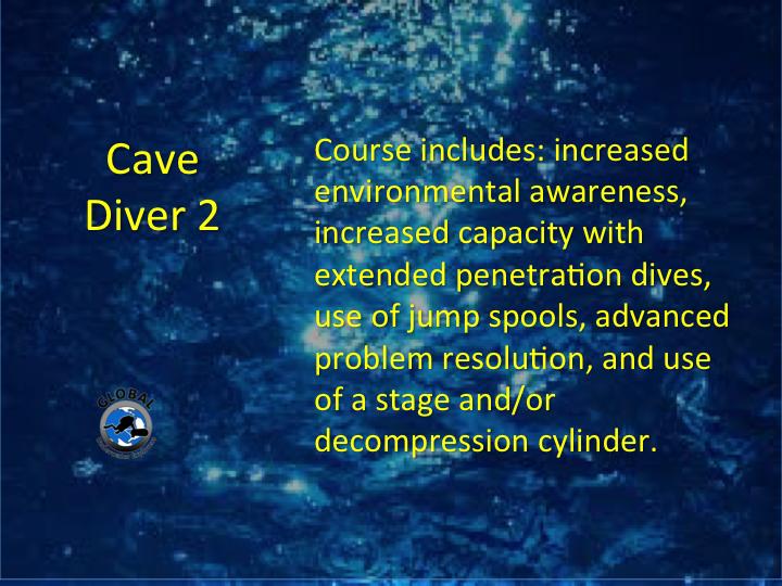 GUE_Cave Diver 2