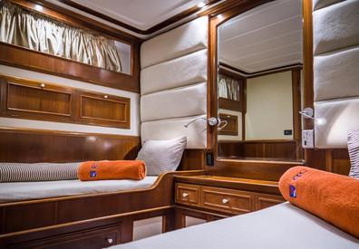 twin-cabin-5w857h570crwidth857crheight57