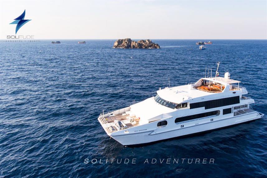 solitude-adventurer-3w857h570crwidth857c