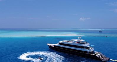 maldives-super-yacht-azalea-cruise-34w85
