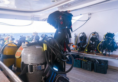 dive-deck-1w857h570crwidth857crheight570