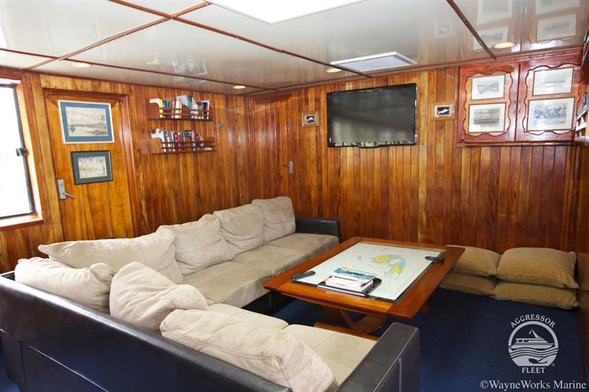 fiji-yacht8w857h570crwidth857crheight570