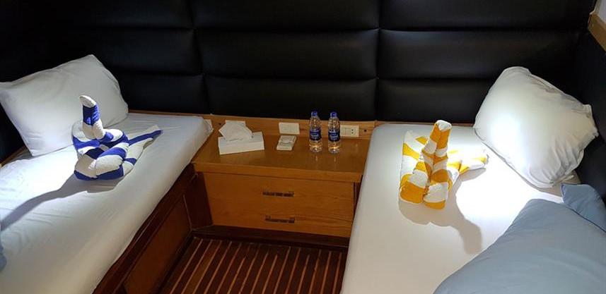 2017-cabin---twinw857h570crwidth857crhei