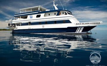 rockisland-yacht24w857h570crwidth857crhe