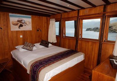 top-deck-cabin-21w857h570crwidth857crhei