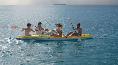 mv-virgo-kayakingw857h570crwidth857crhei