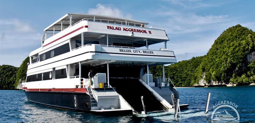 paii-yacht19-3w857h570crwidth857crheight