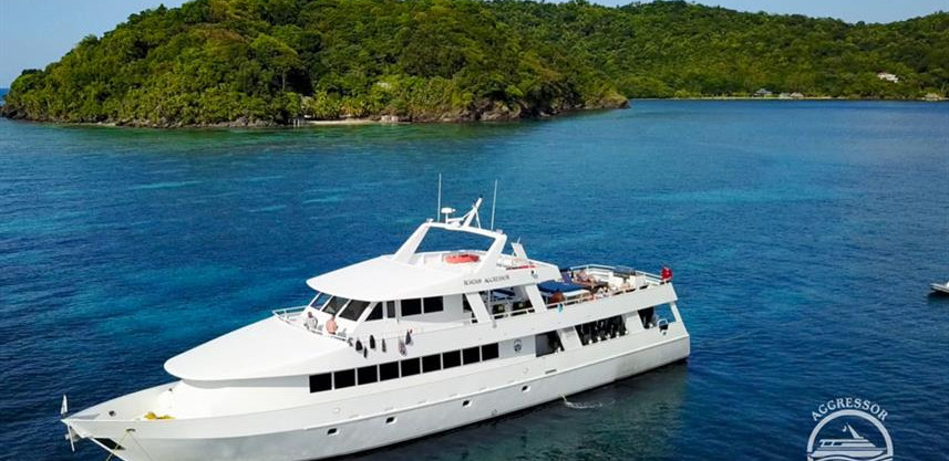yacht-roatan40w857h570crwidth857crheight