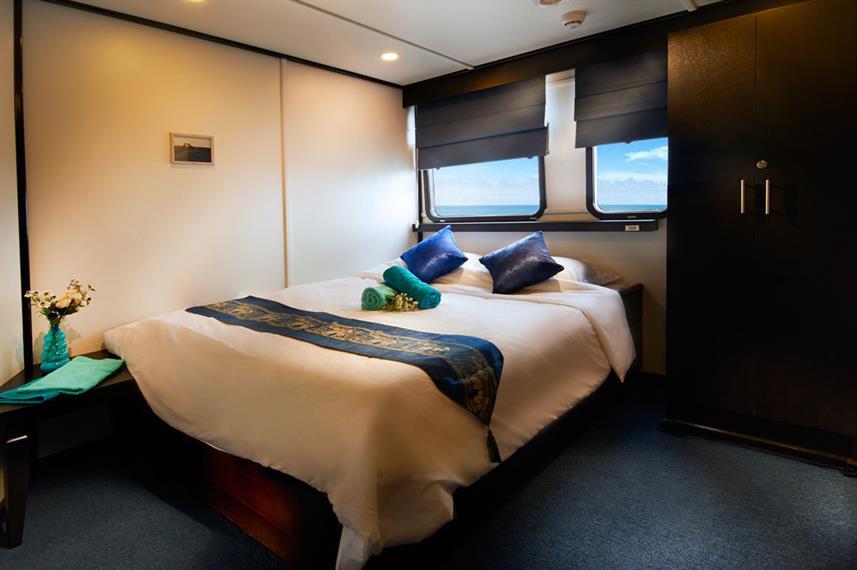 cabin09_hrw857h570crwidth857crheight570.