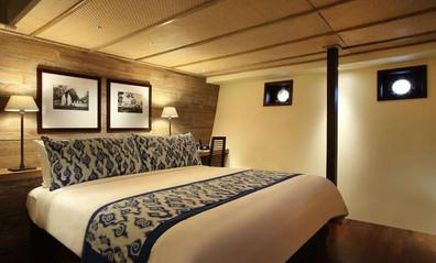 alila-purnama-accommodation-cirebon-suit