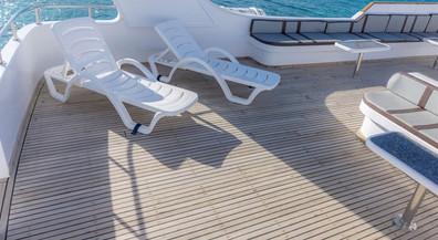 11felo-top-deck-300w857h570crwidth857crh