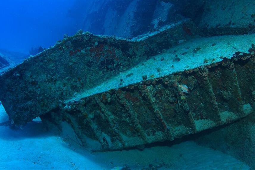 wreck-ld--2-w857h570crwidth857crheight57
