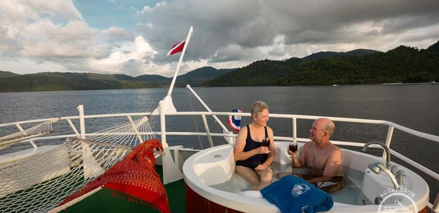 thailand-yacht22w857h570crwidth857crheig